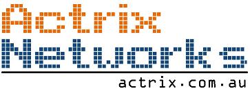 Actrix Networks